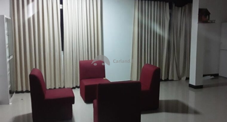 Office space for rent at ratnapura